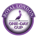 Royal London Cup logo