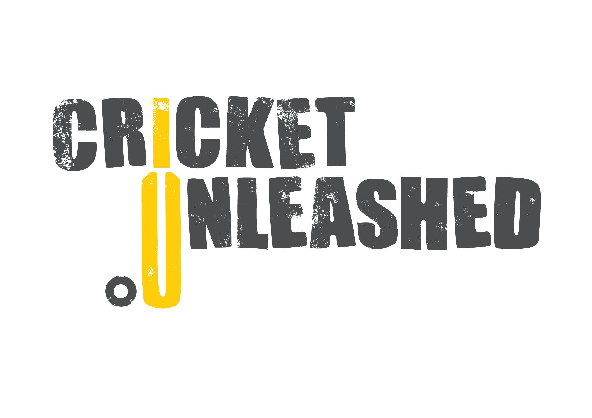 Cricket Unleashed