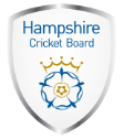 Cricket Board logo