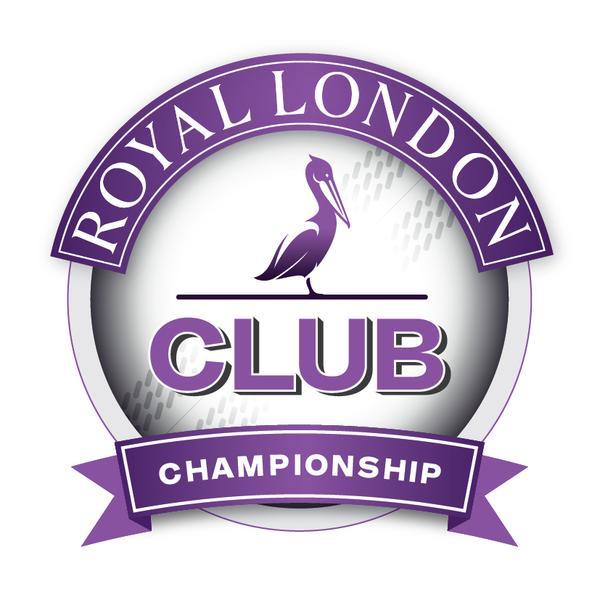 Royal London Club Championship