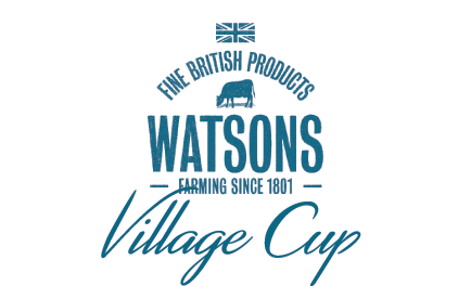 Watsons National Village Cup 2018