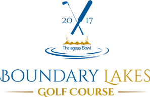 Boundary Lakes logo