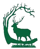 Berkshire's badge