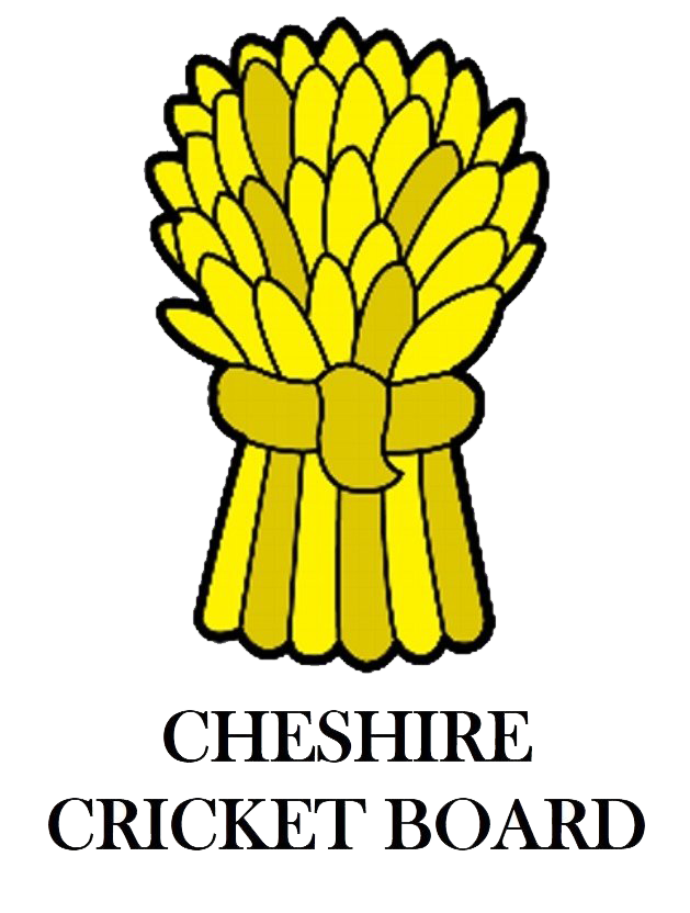 Cheshire's badge