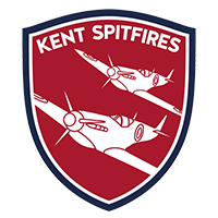 Kent 's badge
