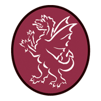 Somerset's badge