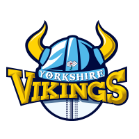 Yorkshire 's badge