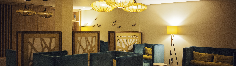 eforea spa Offers | Hilton at the Ageas Bowl · The Ageas Bowl
