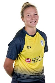 Katie George